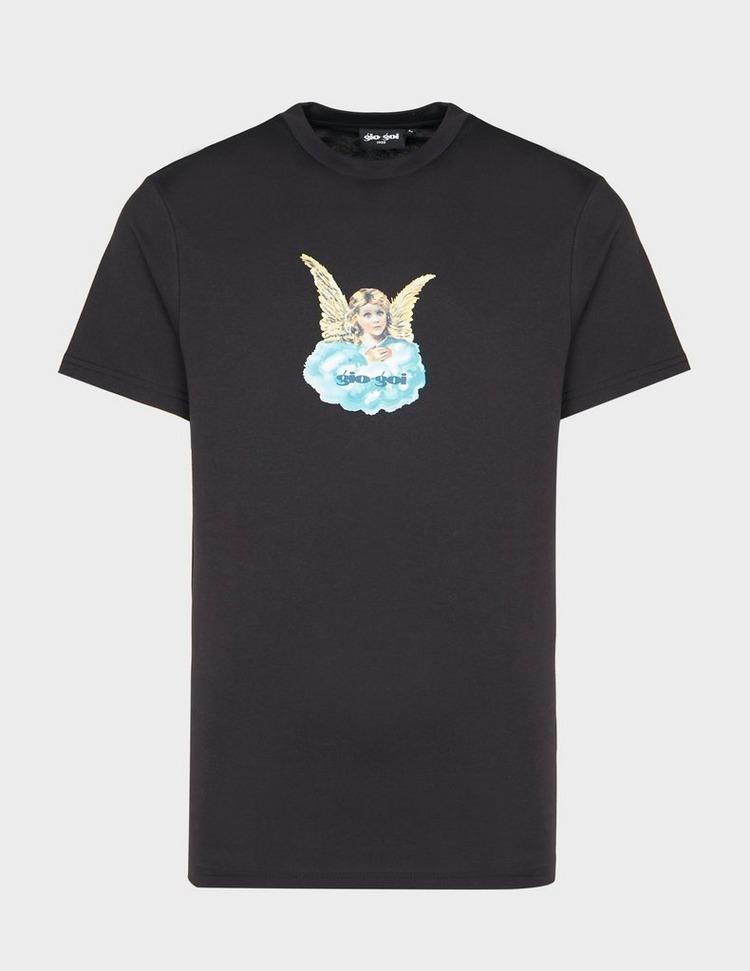 Gio Goi Cherub T-Shirt