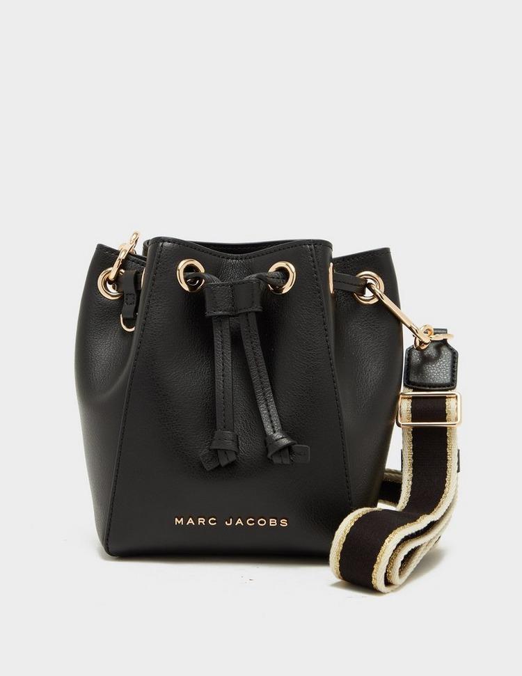 Marc Jacobs The Bucket Bag