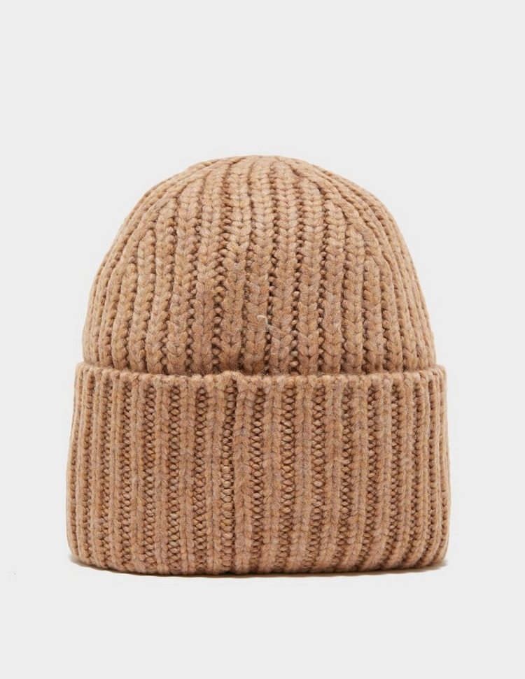 UGG Airy Knitted Beanie