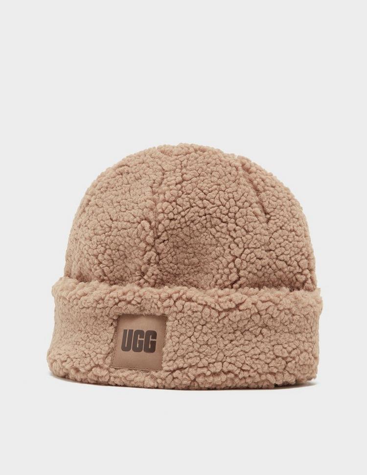 UGG Sherpa Beanie