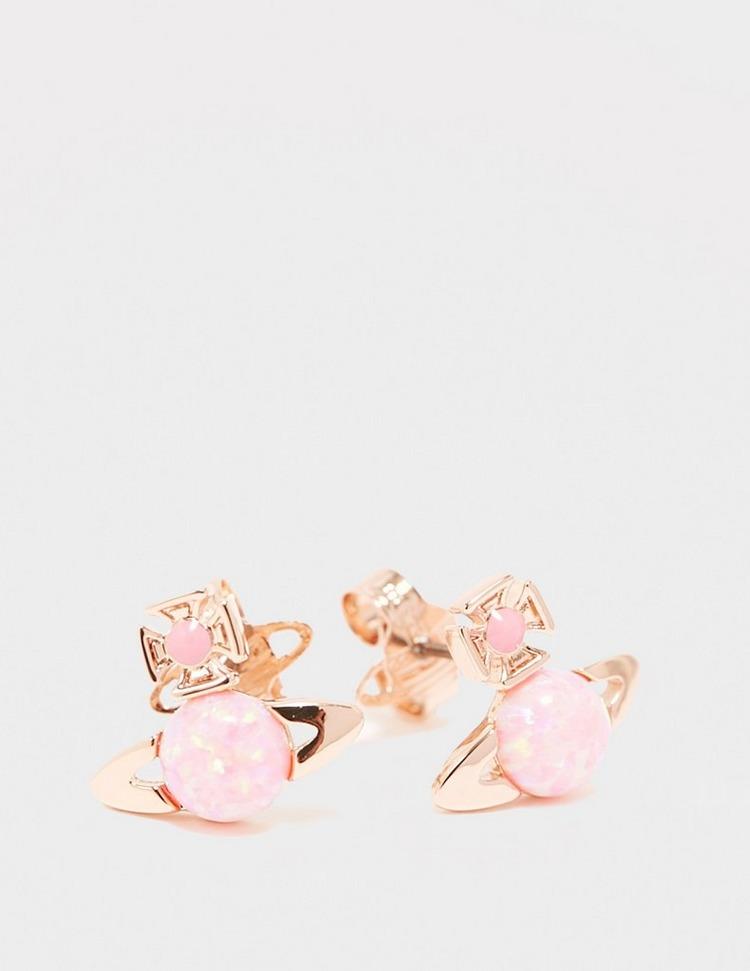 Vivienne Westwood Isabelitta Earrings