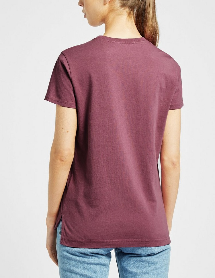 Vivienne Westwood Peru Orb T-Shirt