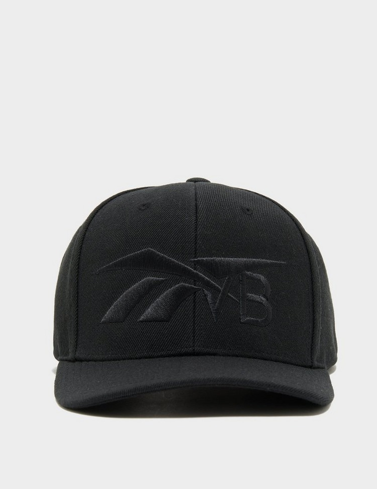 Reebok x Victoria Beckham Logo Cap
