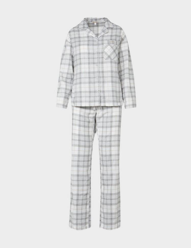 Barbour International Ellery Pyjama Set