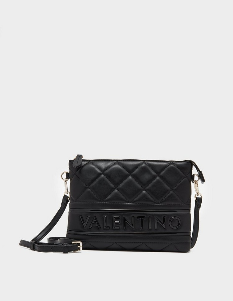 Valentino Bags Ada Quilted Cross Body Bag