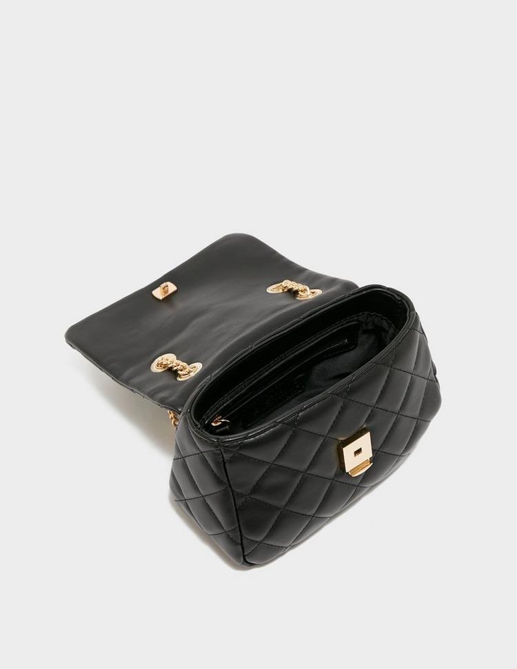 Valentino Bags Ocarina Small Shoulder Bag