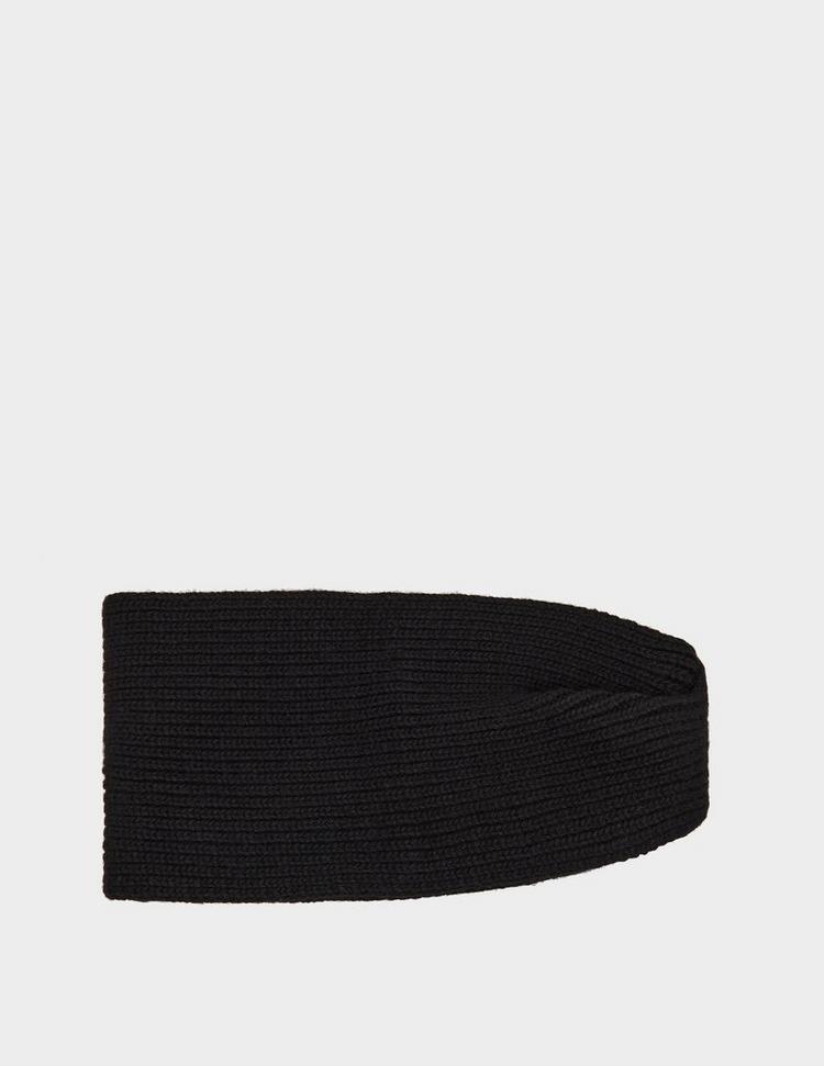 Calvin Klein Womenswear Essential Twist Headband