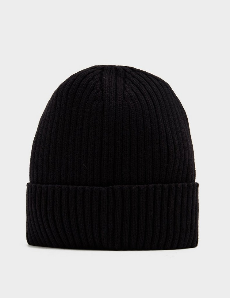 Tommy Jeans Essence Flag Beanie
