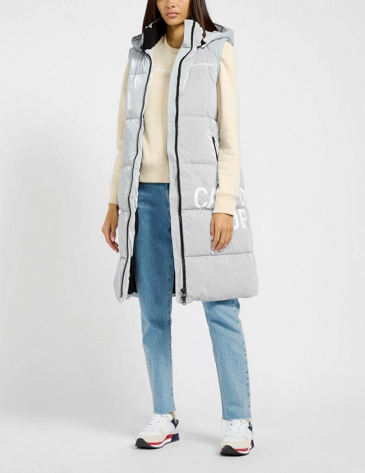 Calvin Klein Jeans Institutional Gilet