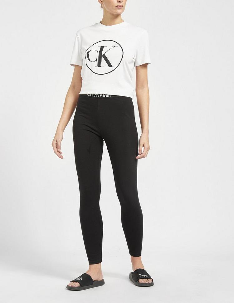 Calvin Klein Underwear Leggings