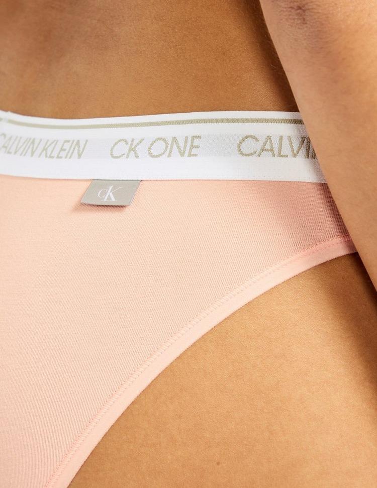 Calvin Klein Underwear Bikini