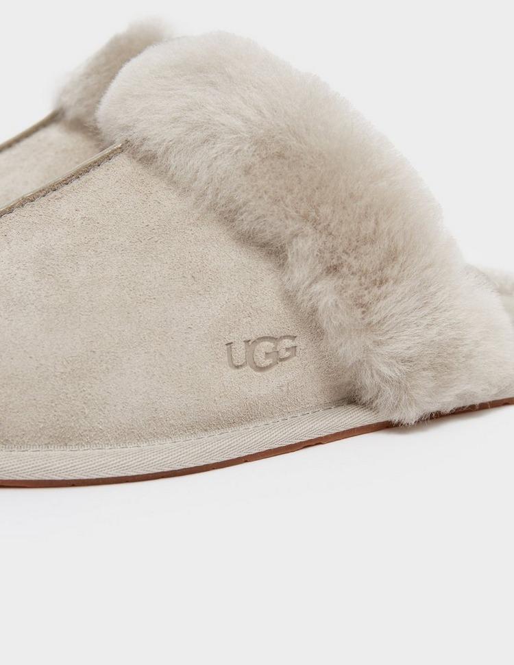 UGG Classic Scuffette Slippers