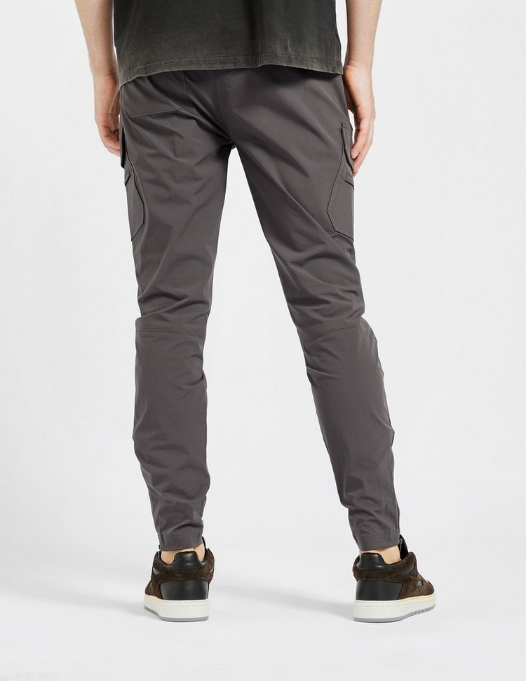 Represent 247 V2 Track Pants