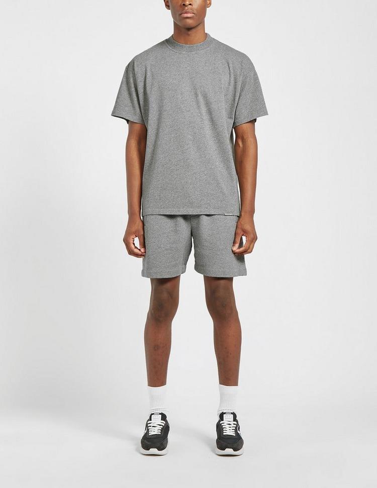Represent Blank T-Shirt