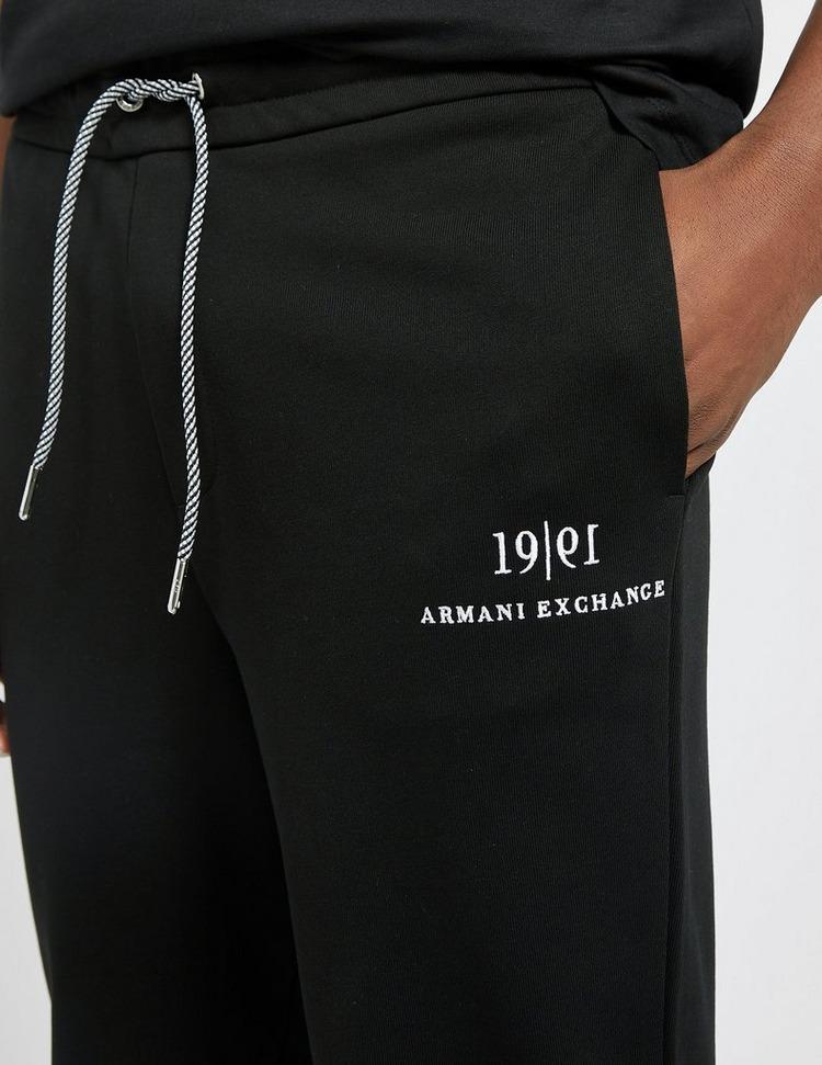 Armani Exchange 1991 Joggers