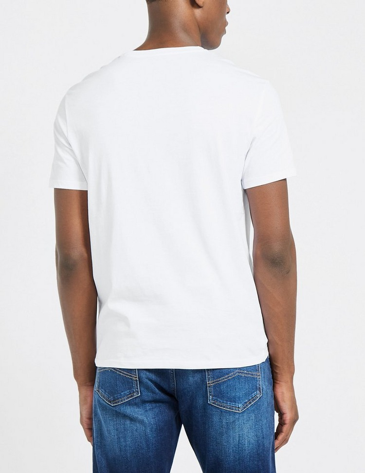 Armani Exchange All Over AX T-Shirt
