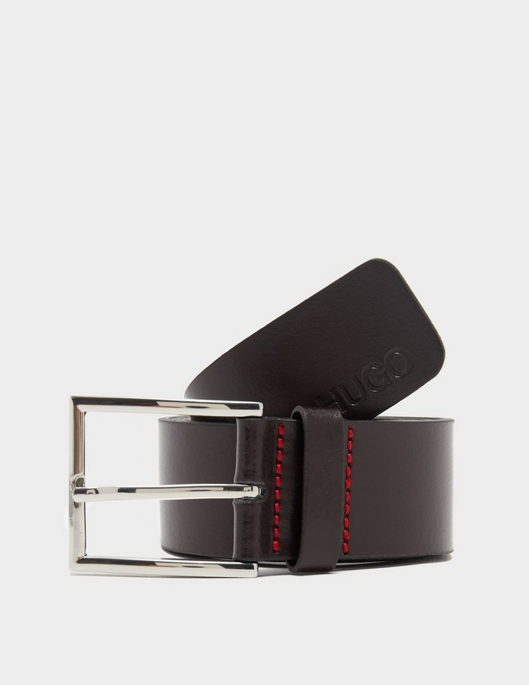 HUGO Giaspo Belt