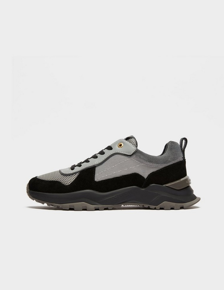 Android Homme Leo Carrillo Trainers