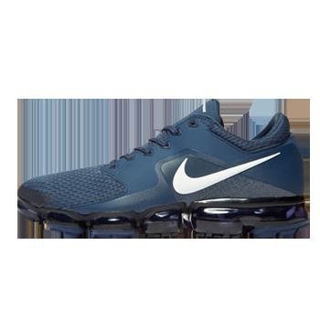 Nike Air Vapormax Mesh