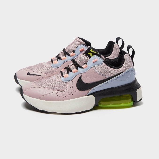 Nike verona Rosalía para mujer