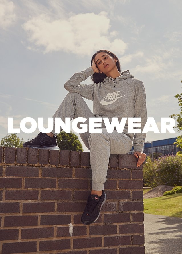 Women's Sportswear   Nike, Adidas and Ellesse   JD Sports