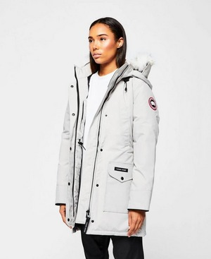 womens-coats-and-jackets