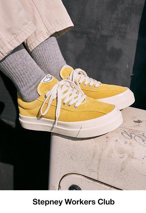 san francisco 5f90c a87b4 Toutes les marques adidas Originals Nike Converse Vans Puma Fila Reebok  Jordan New Balance