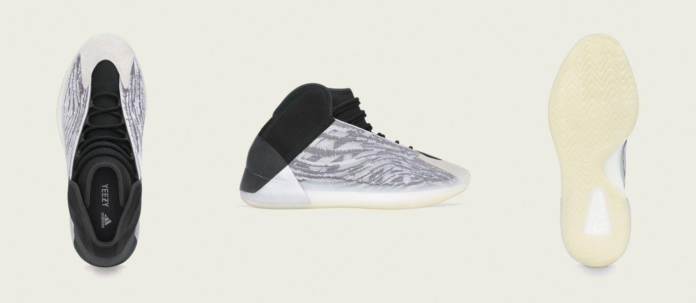 adidas Yeezy Quantum