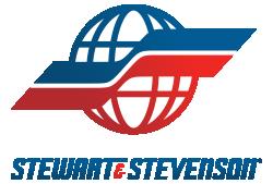 Stewart and Stevenson's