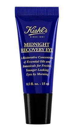 Midnight Recovery Eye