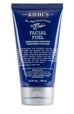 Facial Fuel Energizing Moisture Treatment for Men