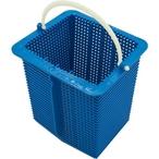 Hayward Pump Baskets - 00bf20f1-7c95-4f1c-b7c9-d4898bcd3803