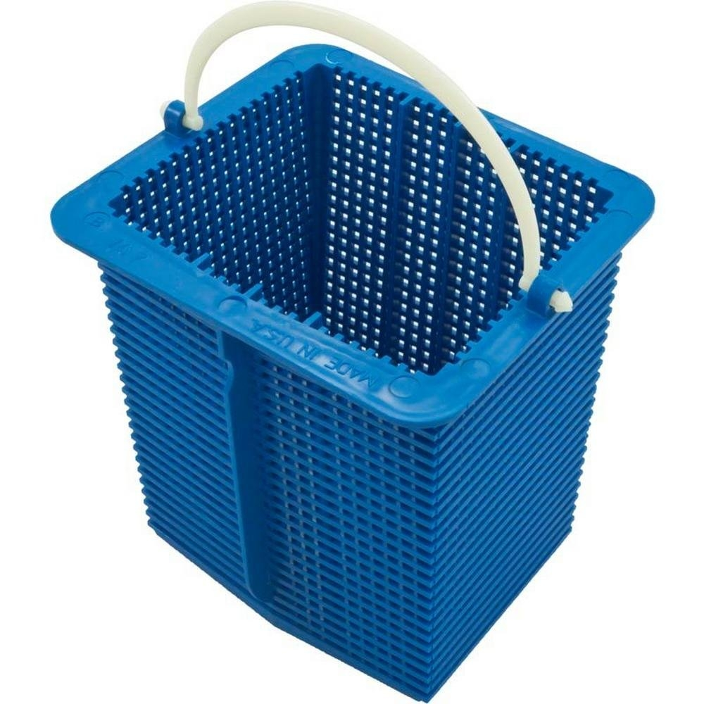 Hayward Pump Baskets image