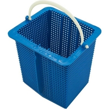 Hayward Pump Baskets