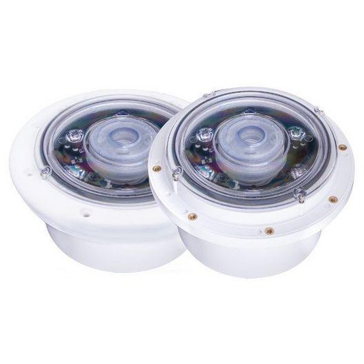 J-Style RGB Gunite LED Bubbler