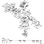Polaris ATV - 0dfb9db9-14bb-40cf-a11e-b67b05fcf95e