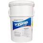 1 Inch Bromine Tablets - 50 lb Bucket