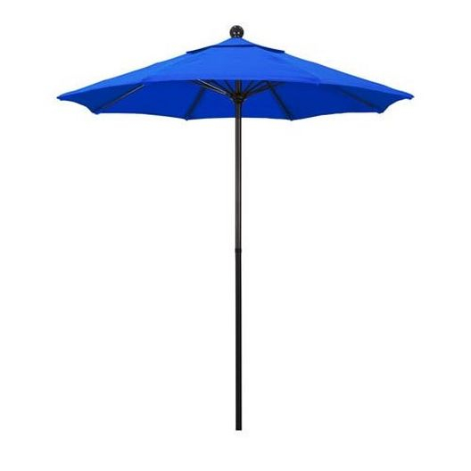 Market Patio Umbrella, 7-1/2 Ft
