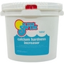 Calcium Hardness 5 lb Bag