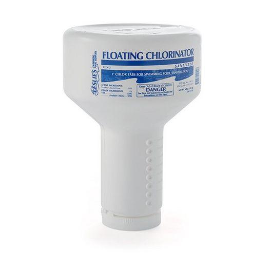 Chlor Float Floating Chlorinator