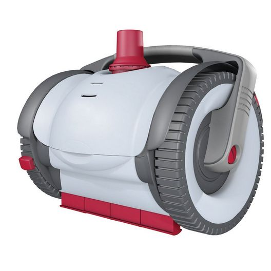 Compass Suction Pool Cleaner