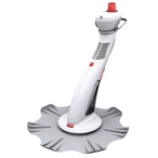 Curve Automatic Pool Cleaner