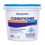 Leslie's  Chlorine Stabilizer Water Conditioner 4 lbs
