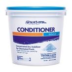 Chlorine Stabilizer Water Conditioner
