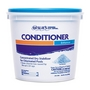 Chlorine Stabilizer Water Conditioner, 8 lbs