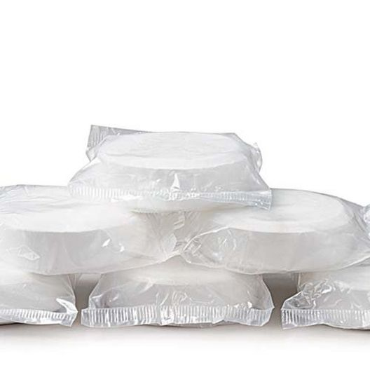 3 in. Jumbo Tabs Chlorine Bucket