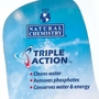 Perfect Weekly Triple Action Phosphate Remover, 3L