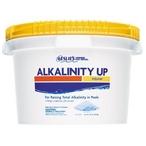 Alkalinity Up