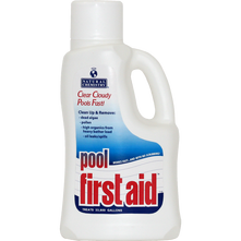 Natural Chemistry - Pool First Aid 2 L
