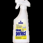Natural Chemistry - Clean and Perfect 22 oz - 14128